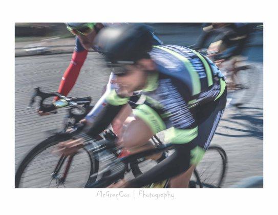 #mcgregcorphotography #sport #speed (1)