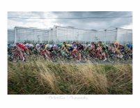 #mcgregcorphotography #sport #speed (10)