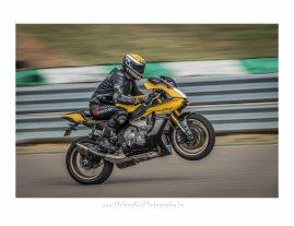 #mcgregcorphotography #sport #speed (3)