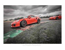 #mcgregcorphotography #sport #speed (4)