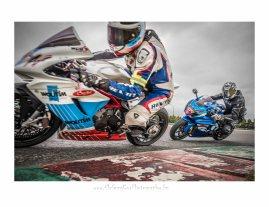 #mcgregcorphotography #sport #speed (5)