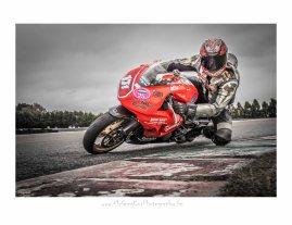 #mcgregcorphotography #sport #speed (6)
