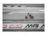 #mcgregcorphotography #sport #speed (7)